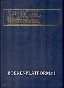 Spiegel Historiael jaargang 1979