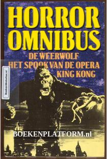 Horror Omnibus