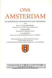 Ons Amsterdam