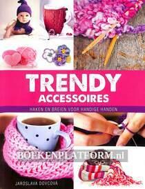 Trendy accesoires