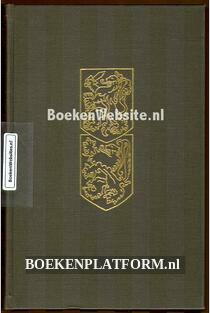 Nederlandse Letterkunde deel 4
