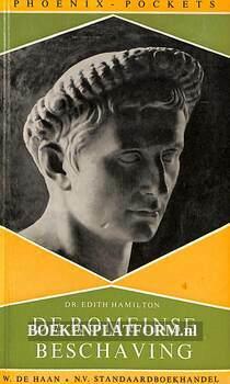 De Romeinse beschaving