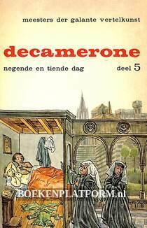 Decamerone 5