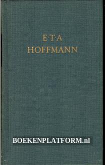 Hoffmanns Werke 3