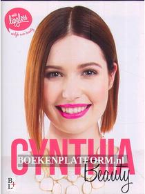 Cynthia Beauty