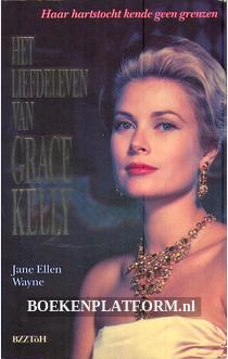 Het liefdeleven van Grace Kelly