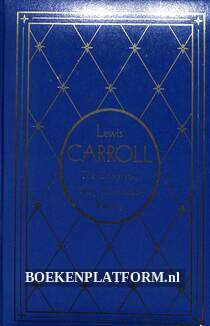 Lewis Carroll, The Complete Fully Illustrated Works