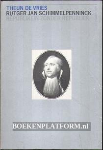 Rutger Jan Schimmelpenninck