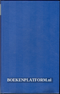 Goethe Gedichte