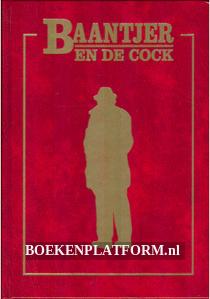 De Cock en de dood in antiek ea.