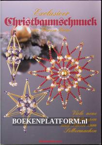 Exclusiver Christbaumschmuck