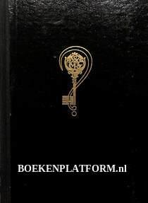 Een Stichtsche sleutelroman