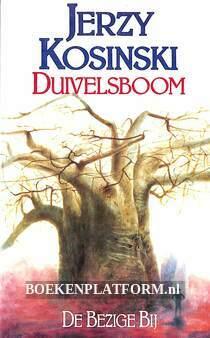 Duivelsboom