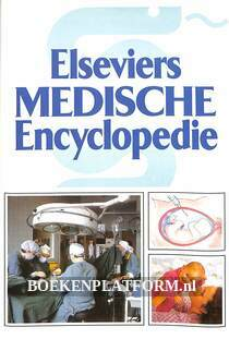 Elseviers Medische Encyclopedie