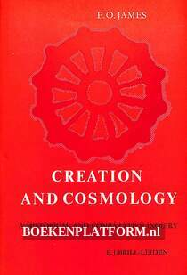 Creation and Cosmology