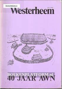 Westerheem 1991-05