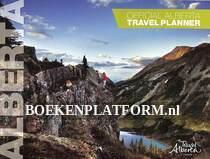 Official Alberta Travelplanner