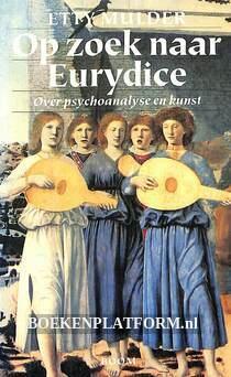 Op zoek naar Eurydice