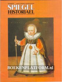 Spiegel Historiael 1982-10