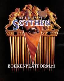 Het rijk der Scythen