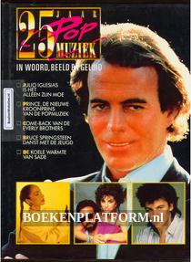 De Jeugd en haar Idolen 1984