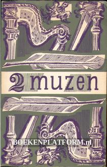 1955 2 muzen