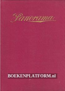 Een selectie uit Panorama 1913-1973