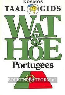 Wat & Hoe Portugees 1