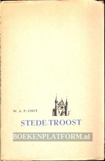 Stede-troost