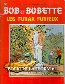 209 Les furax furieux