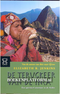 1025 De terugkeer van de Inca