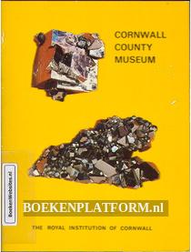 Cornwall County Museum