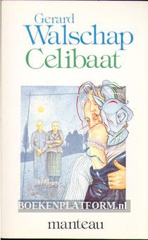 Celibaat