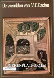 De werelden van M.C.Escher