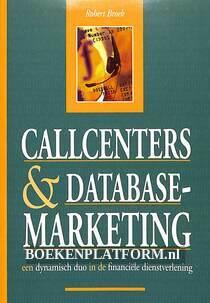 Callcenters & Database-marketing