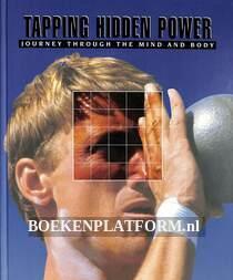 Tapping Hidden Power