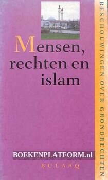 Mensen, rechten en islam