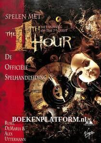 Spelen met The 11th Hour