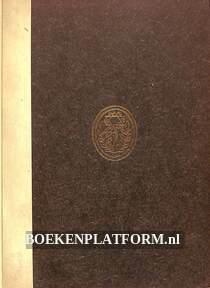Meister Eckharts Schriften und Predigten II