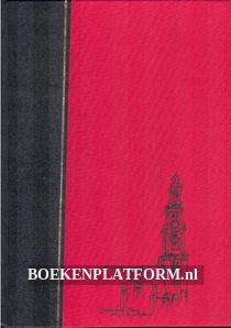 Ons Amsterdam 1992