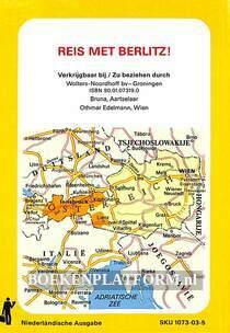 Reisgids Tirol