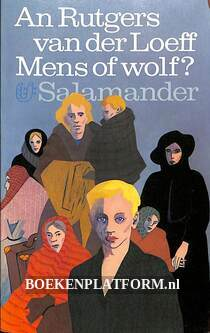 0163 Mens of wolf?