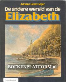 De andere wereld van de Elizabeth