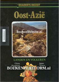 Oost-Azie