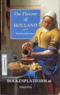 The Flavour of Holland