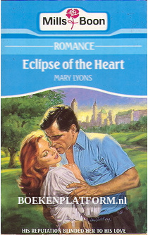 2400 Eclipse of the Heart