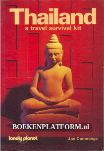 Thailand, a travel survival kit