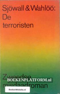 1693 De terroristen