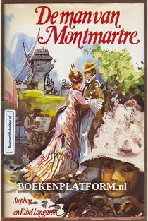 De man van Montmartre