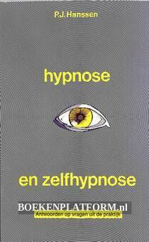 Hypnose en zelfhypnose